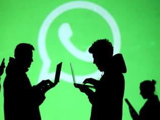 WhatsApp habilitó la opción múltiple para conectarse con el celular y otros cuatro dispositivos