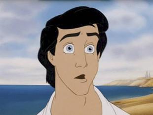 La Sirenita: Se revela quién podría ser el príncipe Eric