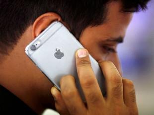Apple pide a los usuarios que actualicen sus sistemas operativos para corregir otra vulnerabilidad