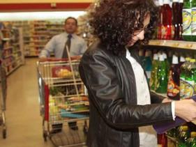 Ecuador volvió a registrar deflación en julio, por cuarto mes consecutivo