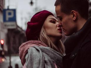 Estudio revela la edad exacta en la que conocerás el amor verdadero