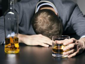 Un estudio reveló al país con mayor consumo de licor