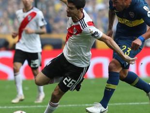 Libertadores: Asunción, Miami, Qatar, Medellín, Brasil seducen a la Conmebol para jugar final entre