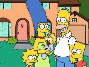 """Creadores de """"Los Simpson"""" cuentan cómo logran predecir el futuro"""