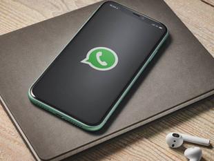 WhatsApp alista nueva función: Conversaciones se silenciarán al archivarse en 'Leer después'