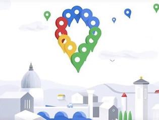Google Maps permitirá que todos los usuarios puedan añadir y editar rutas
