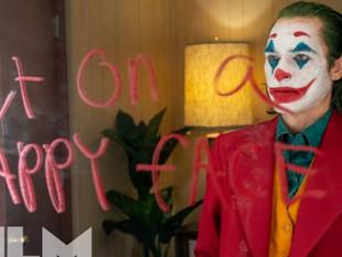 ¿Habrá segunda parte de Joker con Joaquin Phoenix?