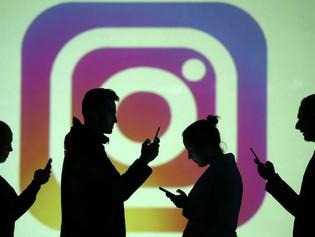 Instagram incorporó la transcripción automática en las historias