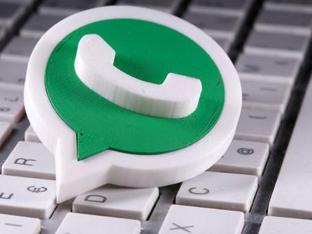WhatsApp: todo lo que debes saber sobre los nuevos términos de servicio a partir del próximo 15 de m
