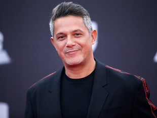 """Alejandro Sanz estrena en diciembre su documental """"El Mundo Fuera"""""""