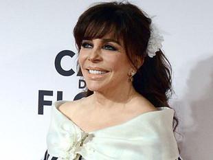 No puedo con el escarnio; digo adiós a mi profesión de 53 años: Verónica Castro