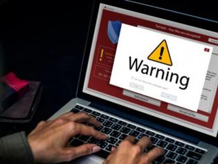 Cuidado con los emails de 'phishing' que suplantan la identidad de Microsoft para robarte los datos