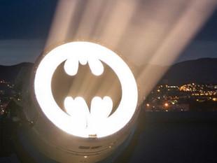 Matt Reeves publica imagen de filmación de 'The Batman'