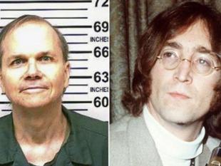 El asesino de John Lennon desvela 40 años después por qué lo mató