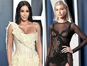 Kim Kardashian, Adriana Lima, Hailey Bieber y otras celebridades desfilarán en pasarela casera que s