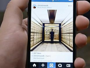 Instagram declara la guerra a YouTube y otros 6 clics tecnológicos en América