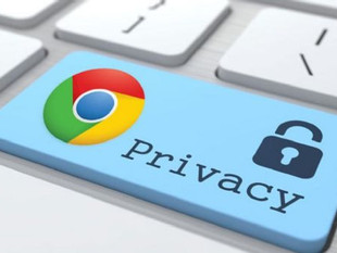 Google anunció nuevos controles de seguridad y privacidad