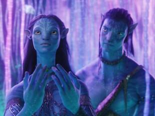 James Cameron ya ha terminado 'Avatar 2'... y 'Avatar 3' está 'al 95%'