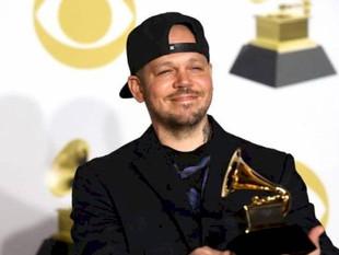 Residente critica fuertemente a protesta de los reguetoneros contra los Latin Grammy