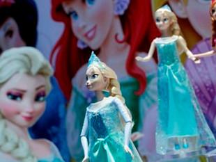 Directores de «Frozen 2»: Es la historia de alguien con miedo a ser diferente
