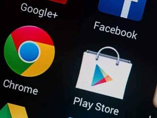 Apps de Android que nunca se debe instalar en un smartphone