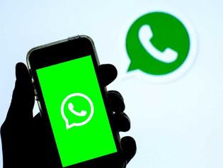 ¡La función de WhatsApp que todos queremos! Permitirá pausar notas de voz mientras se graban