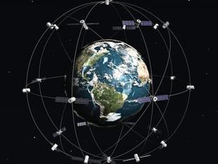 Elon Musk lanza su servicio de internet satelital y advierten sobre los problemas que podría generar