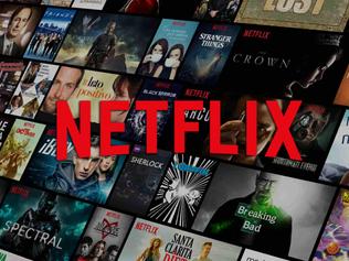 Netflix bate récord, superó por primera vez los 200 millones suscriptores y gana 2.761 millones de d