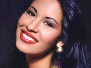Netflix revela el tráiler de la esperada serie sobre Selena Quintanilla