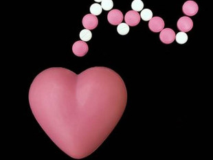 Científico crea pastilla capaz de hacer enamorar a una persona