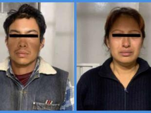 México: el terrible testimonio de la mujer que se llevó a Fátima de la escuela sobre el crimen