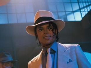 Michael Jackson: 10 temas del rey del pop en 60 aniversario de su nacimiento