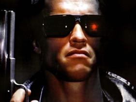Terminator y Sarah Connor cumplen su promesa y vuelven en una nueva película