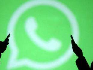 Los nuevos emojis de WhatsApp que vienen con su actualización