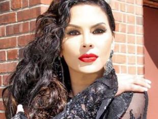 Mary Boquitas revivirá en seriado escándalo del clan Trevi-Andrade
