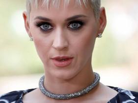 Tribunal declara culpable a Katy Perry por plagiar uno de sus mejores éxitos