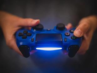 Los videojuegos pueden aumentar el éxito del tratamiento en niños con parálisis cerebral