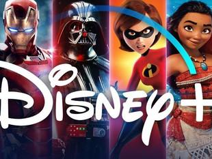 Disney+: Revelan precios de Disney Plus en Ecuador y América Latina