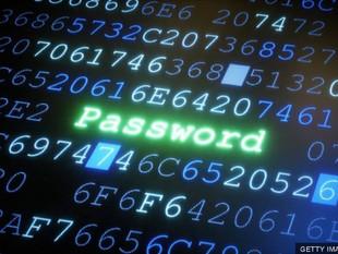 La contraseña '123456' fue la más utilizada en la web durante este 2020