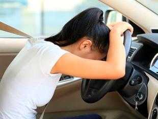 Conoce las enfermedades que pueden afectar la capacidad de conducir