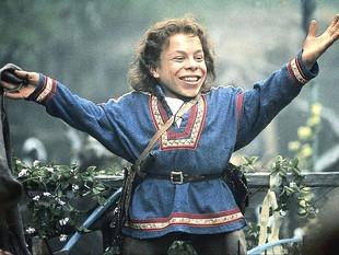 El clásico filme 'Willow' regresa como una serie en Disney Plus