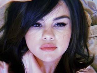 Selena Gomez y Madonna en contra de los peligros de las redes sociales