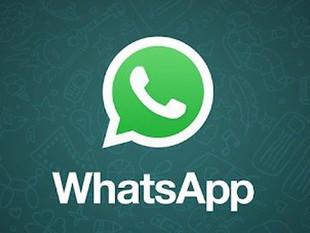 WhatsApp tiene un nuevo diseño que facilita la búsqueda de archivos en los chats