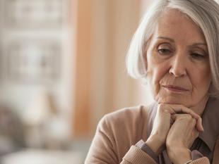 Consejos para cuidar a adultos mayores tras emergencia sanitaria en Ecuador