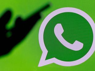 Los stickers animados llegarán a WhatsApp