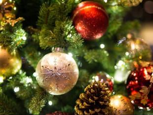 Prohiben la Navidad: Ciudad en China sanciona a quienes la celebren