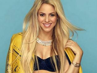 Por esta razón Shakira no deja que sus hijos escuchen sus canciones