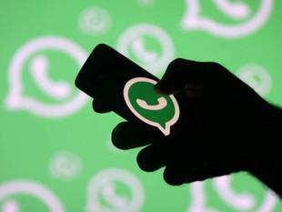 WhatsApp eliminará copias de respaldo de chats, fotos y videos