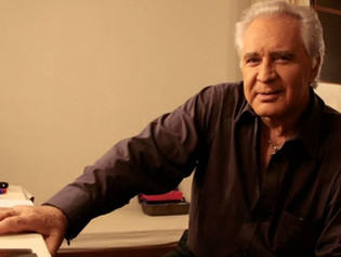 Muere Rogelio Guerra, legendario galán de telenovelas mexicanas