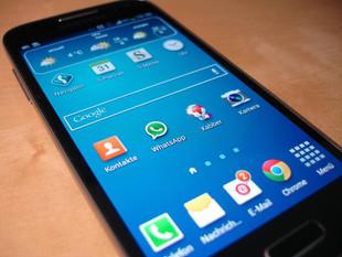 WhatsApp: pronto sería posible usar la misma cuenta en varios dispositivos